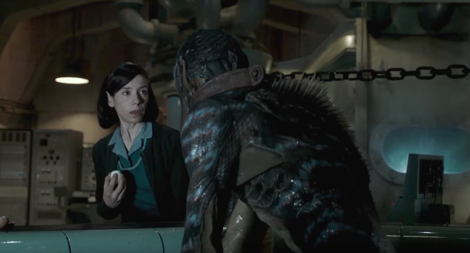 the-shape-of-water 3