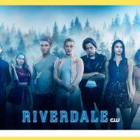 Riverdale: porque esta foi a pior temporada!