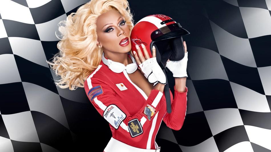 rupaul's drag race 1 temporada
