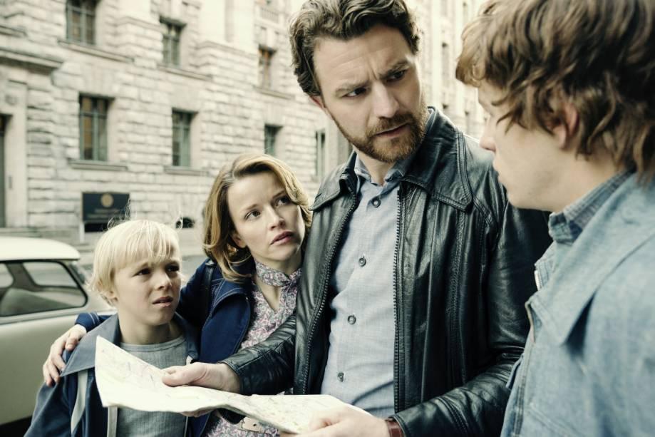 ventos para a liberdade filme alemão